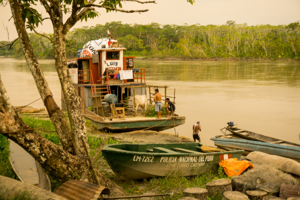 ekwador peru barka-8