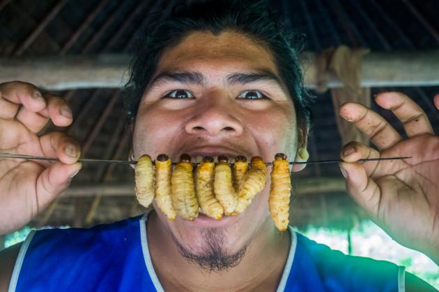 ekwador selwa comida-1