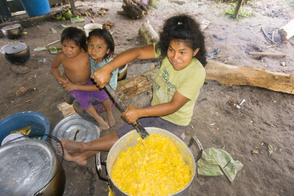 ekwador selwa comida-22